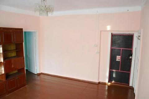 Продаю комнаты после ремонта! - Фото 2