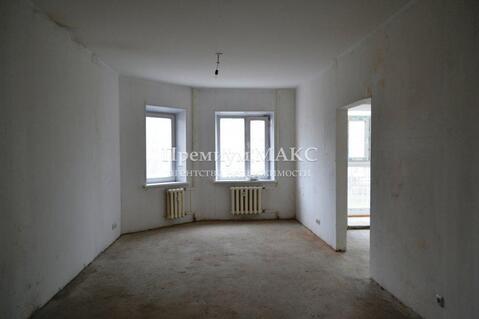 Продажа квартиры, Нижневартовск, Куропаткина проезд - Фото 3