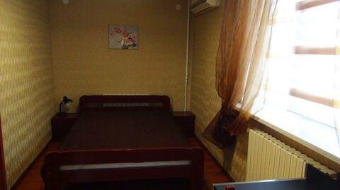 Аренда 2-комнатной квартиры на ул. Горького, центр - Фото 3