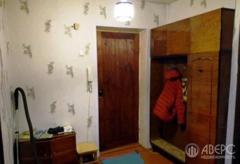 Квартира, ул. Куликова, д.10 - Фото 3