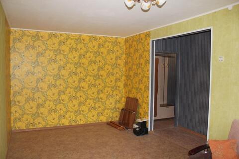 Двухкомнатная квартира Волгина 122 - Фото 3