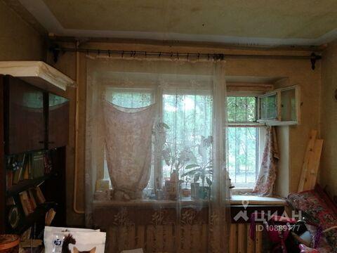Продажа квартиры, Самара, м. Гагаринская, Ул. Мяги - Фото 2