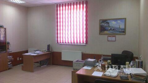 Продажа офиса, Старый Оскол, Ул. Коммунистическая - Фото 1