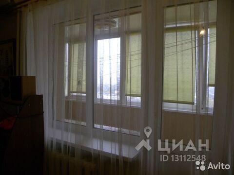 Аренда квартиры посуточно, Симферополь, Ул. Киевская - Фото 2