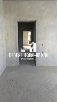 Продается дом 700 кв.м. на участке 8 соток по ул.Орджоникидзе в . - Фото 2