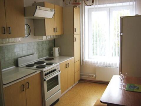 1 квартиру на южном
