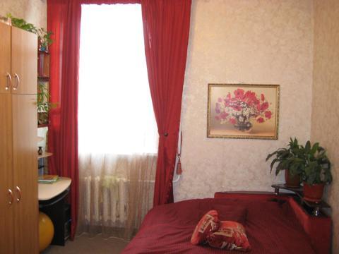авито купить комнату общежитии в серпухове три вида термобелья: