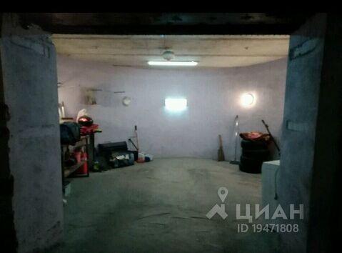 Аренда гаража, Хабаровск, Ул. Волочаевская - Фото 2