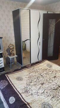 Аренда квартиры, Смоленск, Ул. Санаторная - Фото 1