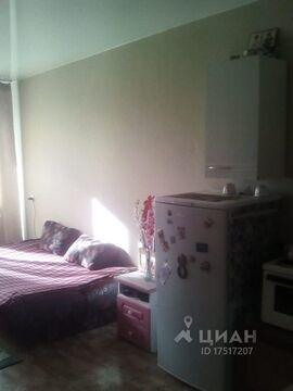 Аренда комнаты, Кемерово, Ул. Ногинская - Фото 2