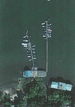 Продается яхт-клуб в Ростове-на-Дону - Фото 1