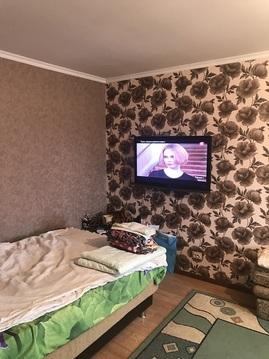 Продается 2-комнатная квартира г. Жуковский ул. Гагарина д. 42 - Фото 2