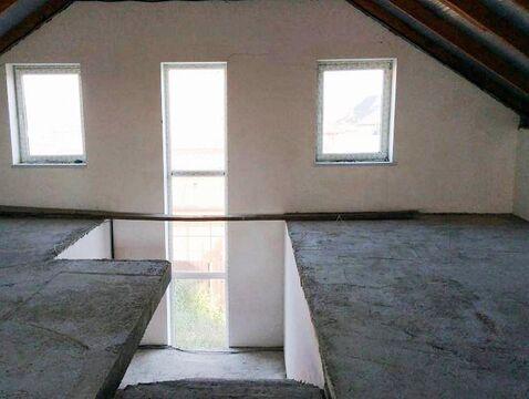 Продается дом Респ Адыгея, аул Тахтамукай, ул Анапская, д 12 - Фото 4