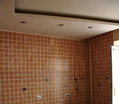 Продам 3-х квартиру - Фото 5