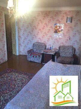 Квартира, мкр. Пионерный, д.42 к.А - Фото 4