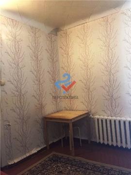 Комната по адресу М.Горького 40 - Фото 2