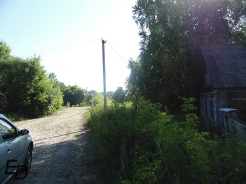 Продажа дома, Нижняя Злобинка, Почепский район - Фото 4