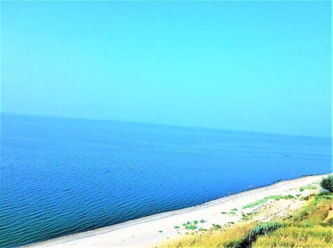 Продажа псн, Ростов-на-Дону, Выход на азовское море-1 Линия - Фото 4