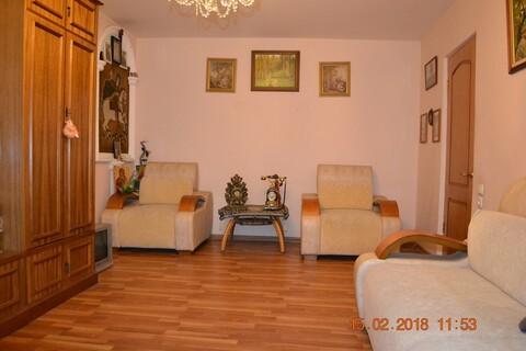 Продается 3-х комн. кв-ра м.Братиславская - Фото 4
