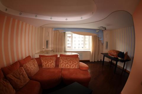 Купи большую квартиру в Лесном Городке - Фото 1