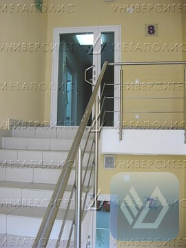 Сдам офис 776 кв.м, бизнес-центр класса A «Etmia ii» - Фото 5