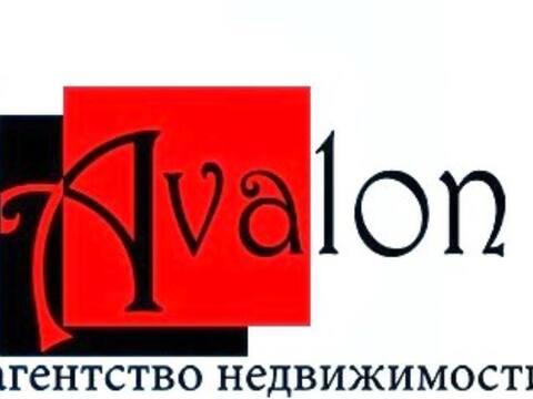Продажа двухкомнатной квартиры на улице Горького, 11а в Калининграде, Купить квартиру в Калининграде по недорогой цене, ID объекта - 319810748 - Фото 1
