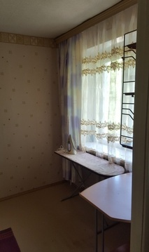 Сдается в аренду квартира г Тула, ул Кутузова, д 110а - Фото 5
