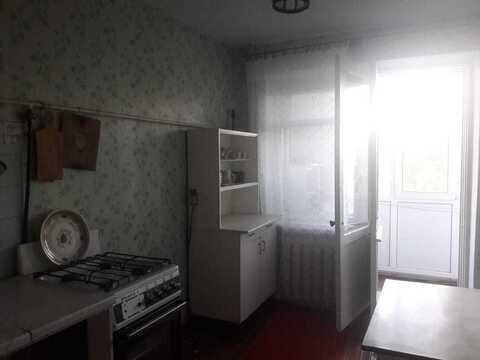 Продам 2-к.кв.в пгт.Черноморское. находиться на ул.Евпаторийская 1/2эт - Фото 2