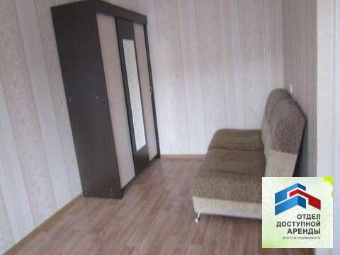 Квартира ул. Фрунзе 59 - Фото 5