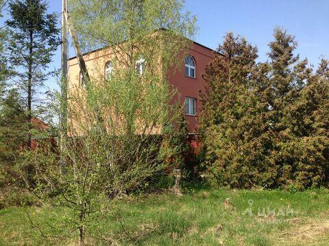 Аренда дома, Одинцово, 57 - Фото 1