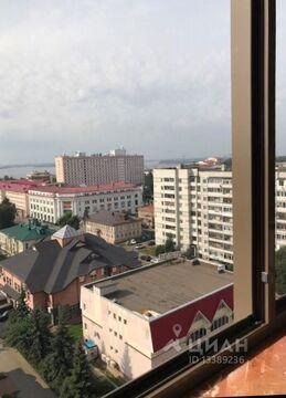 Продажа квартиры, Архангельск, Ул. Поморская - Фото 1