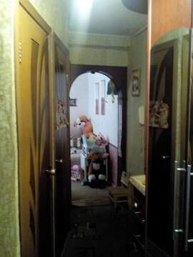 Продается 2-комн. квартира 42 м2, Брянск - Фото 4