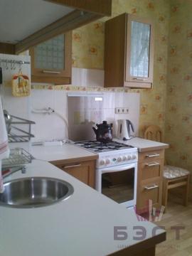 Квартира, Ленина проспект, д.93 - Фото 5