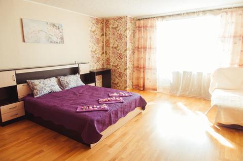 Сдам квартиру в хорошем состоянии в 4-м мкр 434 - Фото 2