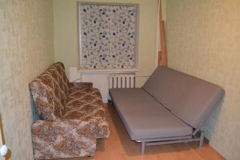 Cдам 2х комнатную квартиру ул.Ак.Павлова д.10 - Фото 3