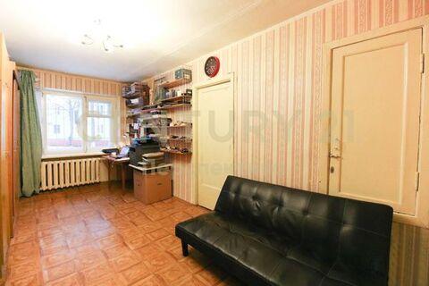 2-к квартира, 40.3 м в Северном Реутове - Фото 4