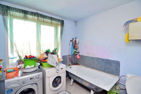 Продам комнату в 4-к квартире, Новокузнецк город, улица Тореза 91б - Фото 5