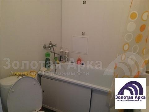 Продажа квартиры, Краснодар, Митинская улица - Фото 5