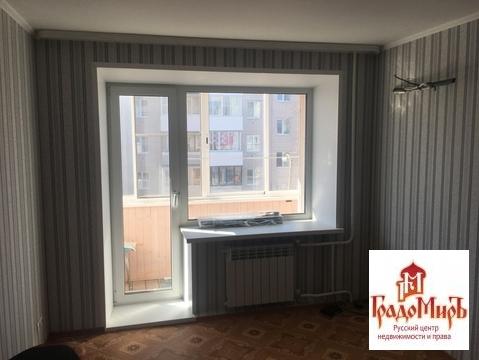 Продается квартира, Пересвет г, 45м2 - Фото 5