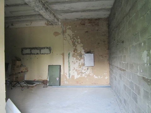 Продается помещение свободного назначения в г. Алексин - Фото 3