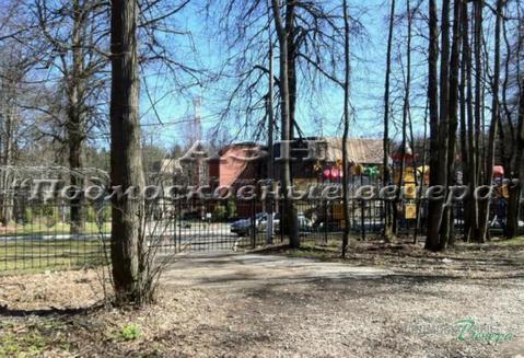 Осташковское ш. 17 км от МКАД, Пруссы, Коттедж 140 кв. м - Фото 2