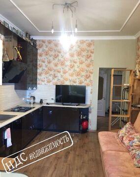 Объявление №50936705: Продаю 1 комн. квартиру. Курск, ул. Димитрова, 52,
