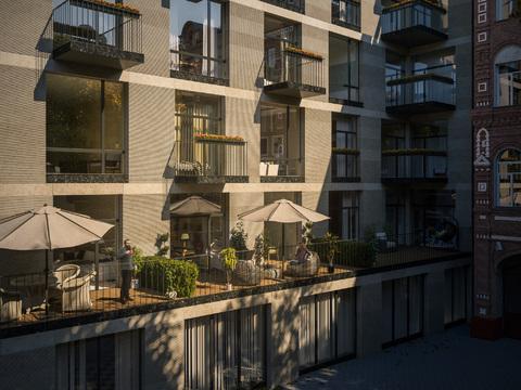Продажа квартиры в новостройке - Фото 2