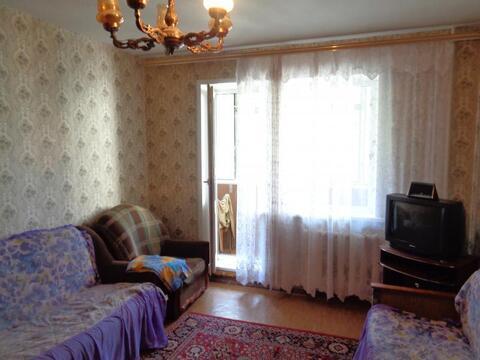 Двухкомнатная квартира: г.Липецк, Достоевского улица, 71 - Фото 4