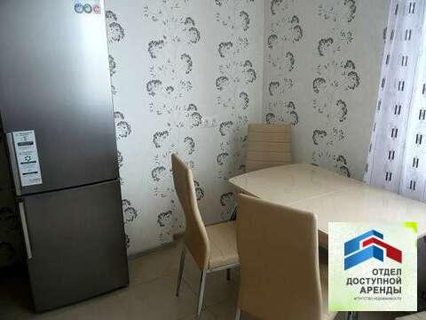 Квартира ул. Бориса Богаткова 201 - Фото 2
