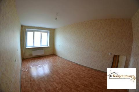 Сдаю 3 комнатную квартиру в поселке лмс, г. Москва тао - Фото 3