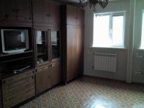 Дом в Ивчково - Фото 5