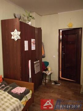 Продажа комнаты, Иваново - Фото 3