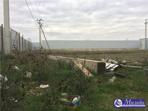 Продажа участка, Батайск, Талалихина пер. - Фото 5