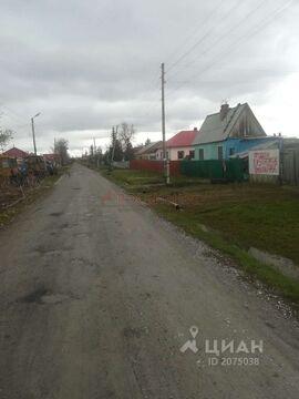 Продажа дома, Коченево, Коченевский район, Ул. Первомайская - Фото 2